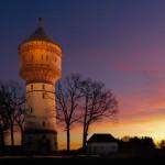 1201_Wasserturm_Lippstadt_012-Bearbeitet-2