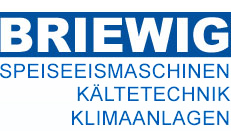 briewig_logo