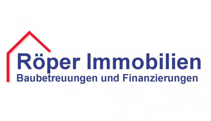 Roeper-Immobilien
